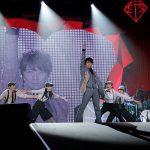 まだ間に合う!小野大輔ライブツアー DREAM Journeyをスカパー!ですぐに見る方法