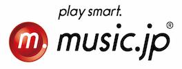 music.jpのアイコン画像
