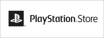 PlayStationVideoのアイコン